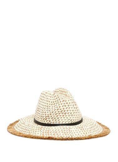 HELENA BERMAN LONDON Şapka